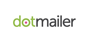 Dotmailer Partner