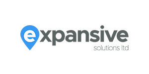 Expansive Consulting Partner