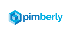 Pimberly Partner